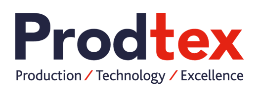 Prodtex-Logo