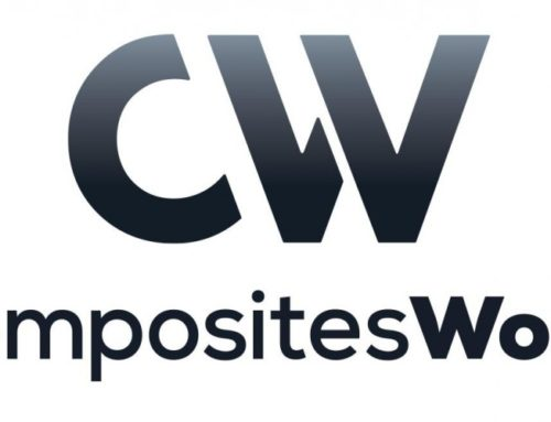 Prodtex featured in Latest issue of Composites World magazine
