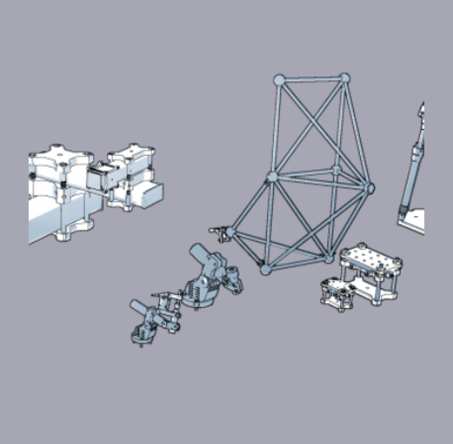 example-of-reconfigurable-tooling-solutions