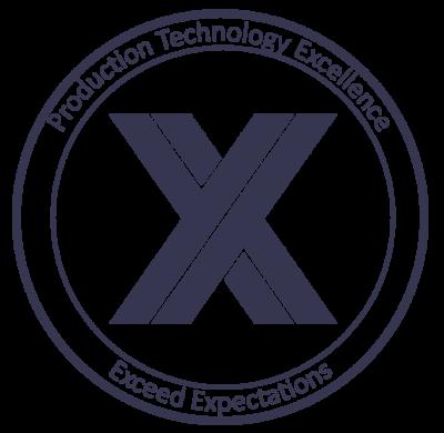 Prodtex icon